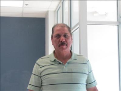 Arnulfo Avitia-estrada Sr a registered Sex, Violent, or Drug Offender of Kansas