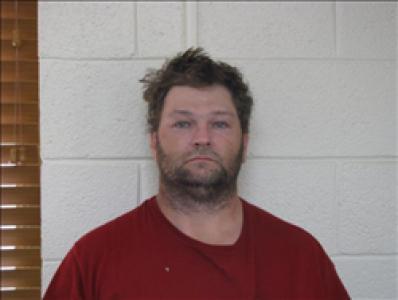 Richard Lynn Foos a registered Sex, Violent, or Drug Offender of Kansas