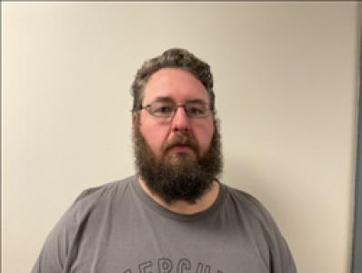 Adam Leslie Duff a registered Sex, Violent, or Drug Offender of Kansas