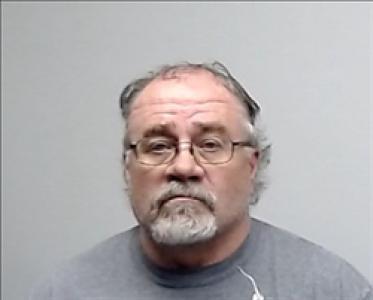 Neal B Bigham a registered Sex, Violent, or Drug Offender of Kansas