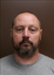 Fred Lee Hall Jr a registered Sex, Violent, or Drug Offender of Kansas