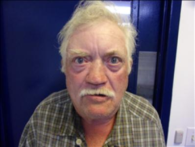 Carl Lewis Farley a registered Sex, Violent, or Drug Offender of Kansas