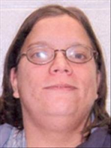 Edna May Mcvaugh a registered Sex, Violent, or Drug Offender of Kansas