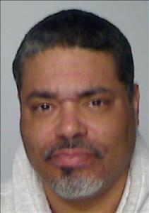 Jason Eugene Chaney a registered Sex, Violent, or Drug Offender of Kansas