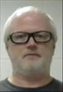 Michael Carl Luck a registered Sex, Violent, or Drug Offender of Kansas