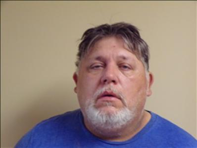 James Jason King a registered Sex, Violent, or Drug Offender of Kansas