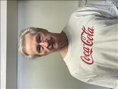 Russell Vernon Pickens a registered Sex, Violent, or Drug Offender of Kansas