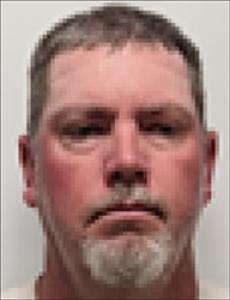 Mitchell Wayne Wilcox a registered Sex, Violent, or Drug Offender of Kansas