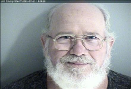 Douglas Dean Barber a registered Sex, Violent, or Drug Offender of Kansas