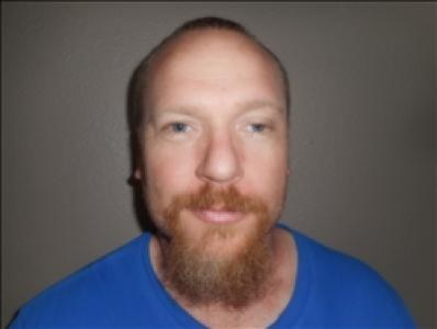 David Glen Moore a registered Sex, Violent, or Drug Offender of Kansas