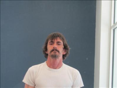 Shawn Michael Bellesine a registered Sex, Violent, or Drug Offender of Kansas