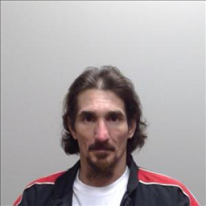 Dustin Joseph Belcher a registered Sex, Violent, or Drug Offender of Kansas
