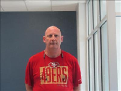 Micheal Lee Wynia a registered Sex, Violent, or Drug Offender of Kansas
