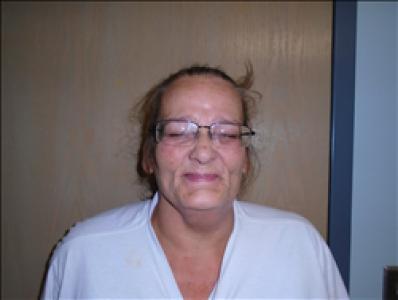 Venus Kathryn Davis a registered Sex, Violent, or Drug Offender of Kansas