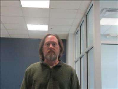 Jeffrey James Parsons a registered Sex, Violent, or Drug Offender of Kansas