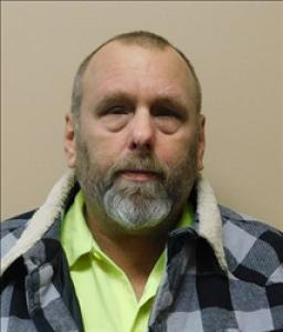 Brian Shawn Casey a registered Sex, Violent, or Drug Offender of Kansas