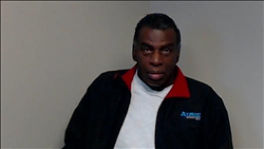Glyn Edward Travis a registered Sex, Violent, or Drug Offender of Kansas