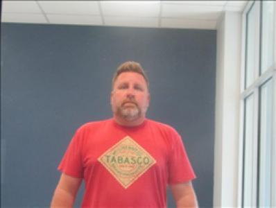 Matthew Alan Wood a registered Sex, Violent, or Drug Offender of Kansas
