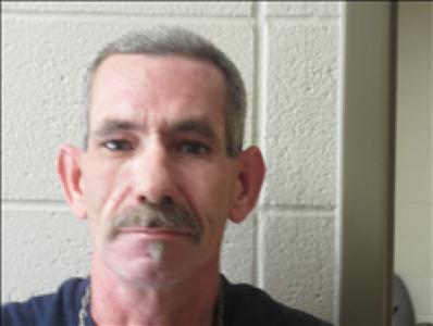 Robert Leroy Scott Jr a registered Sex, Violent, or Drug Offender of Kansas