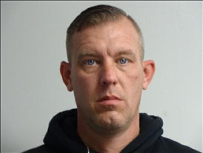 Ted Wayne Stinnett a registered Sex, Violent, or Drug Offender of Kansas