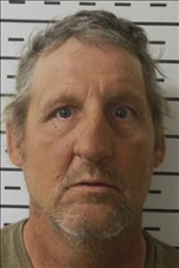 Alvin Dale Ebner a registered Sex, Violent, or Drug Offender of Kansas