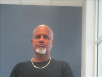 Michael Lovell Bess a registered Sex, Violent, or Drug Offender of Kansas