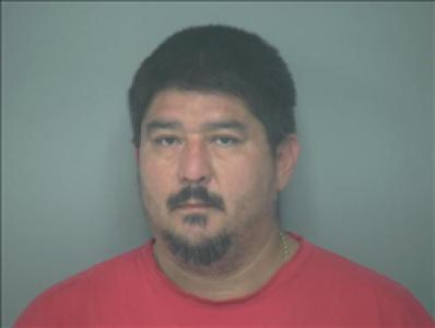 Gregory John Hilario a registered Sex, Violent, or Drug Offender of Kansas