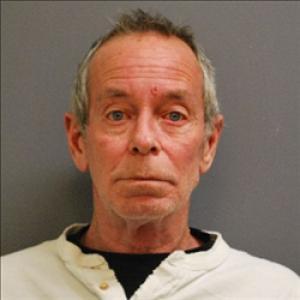 Lawrence Paul Mai a registered Sex, Violent, or Drug Offender of Kansas