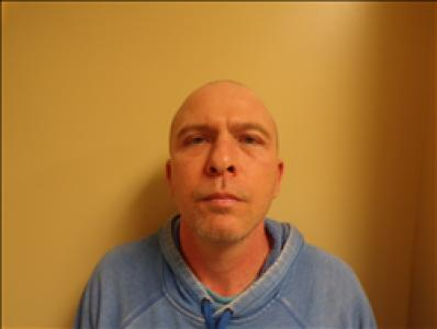 Gerald Dean Murray a registered Sex, Violent, or Drug Offender of Kansas