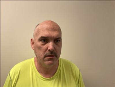 Bryan Craig Carr a registered Sex, Violent, or Drug Offender of Kansas