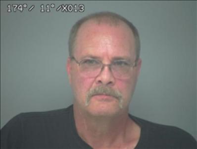 Clifford Loami Love a registered Sex, Violent, or Drug Offender of Kansas