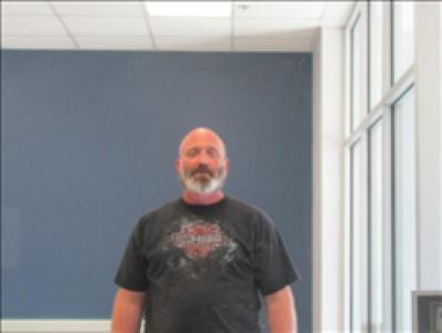 Brady Scott Benninghoff a registered Sex, Violent, or Drug Offender of Kansas