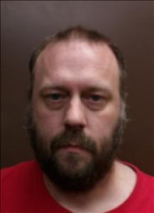 Matthew Curtis Weber a registered Sex, Violent, or Drug Offender of Kansas