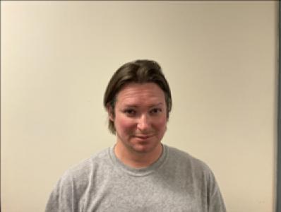 Derek James Prichard a registered Sex, Violent, or Drug Offender of Kansas