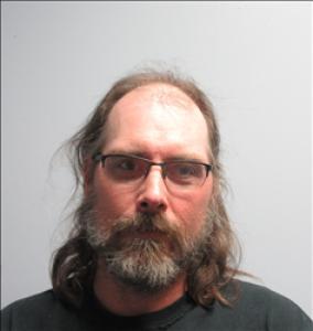 Jon Bryan Ekberg a registered Sex, Violent, or Drug Offender of Kansas