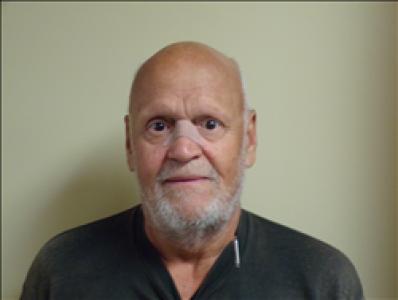 Larry Wayne Kenney a registered Sex, Violent, or Drug Offender of Kansas
