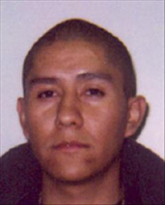 Arturo Medina a registered Sex, Violent, or Drug Offender of Kansas