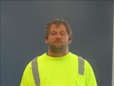 David Jessie Cook Jr a registered Sex, Violent, or Drug Offender of Kansas