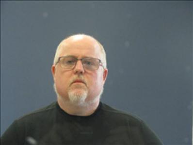 Preston Dean Beavers II a registered Sex, Violent, or Drug Offender of Kansas