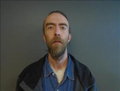 Joshua Wayne Yost a registered Sex, Violent, or Drug Offender of Kansas