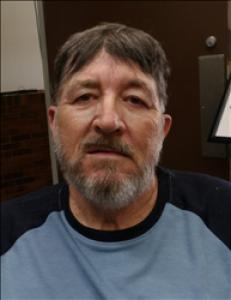 Larry Wayne Morris a registered Sex, Violent, or Drug Offender of Kansas