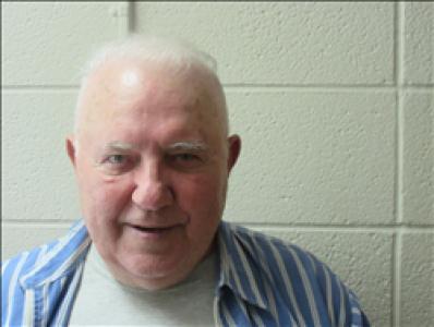 Imre Furedi a registered Sex, Violent, or Drug Offender of Kansas