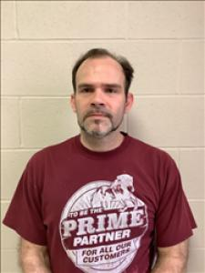 Michael Rodger Wren a registered Sex, Violent, or Drug Offender of Kansas