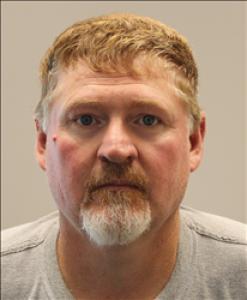 Marvin Bruce Swank a registered Sex, Violent, or Drug Offender of Kansas