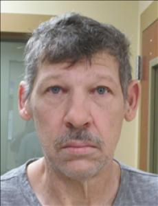 Paul Allen Belford a registered Sex, Violent, or Drug Offender of Kansas