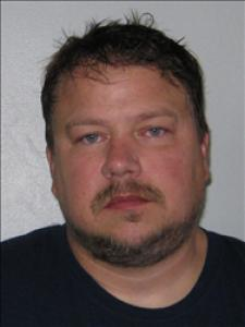 Thomas Ryan Bennett a registered Sex, Violent, or Drug Offender of Kansas
