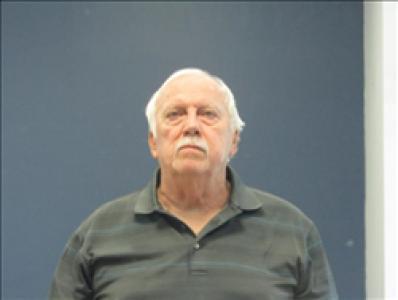 Christopher William Aldrich a registered Sex, Violent, or Drug Offender of Kansas