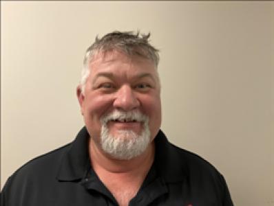 Newel George Fleming a registered Sex, Violent, or Drug Offender of Kansas