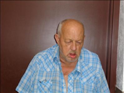 William Preston Ivey a registered Sex, Violent, or Drug Offender of Kansas