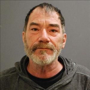 Justin Lee Clark a registered Sex, Violent, or Drug Offender of Kansas